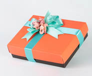 orange-and-brown-rectangle-box-classic-collection
