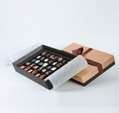 gold-brown-x-large-gift-wrapped-box
