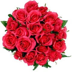 49 Roses