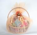 cane-gift-basket