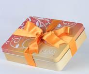 festive-tin-box
