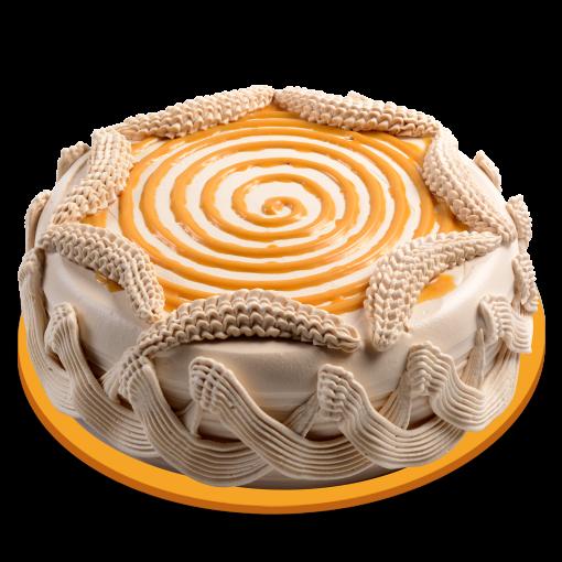 almond-coffee-cake-2.5-lbs-united-king