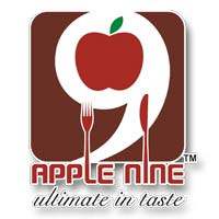 apple-nine