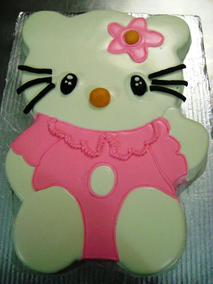 hello-kitty-cake-6lbs