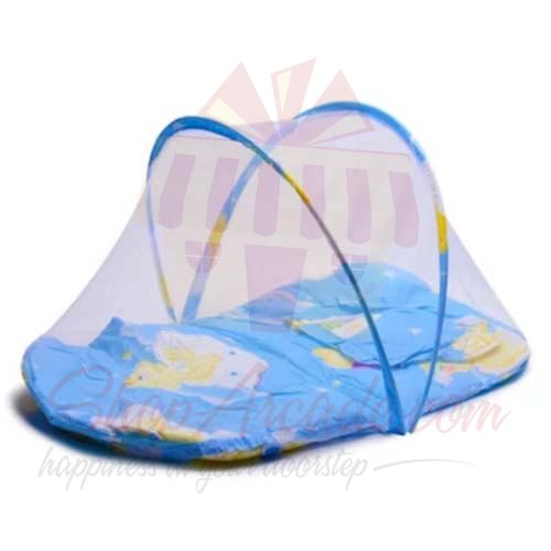 Infant Mattress For Boy