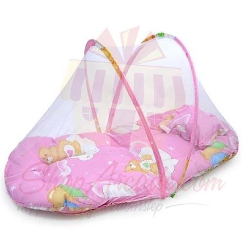 Infant Mattress For Girl