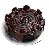 bahawalpur-cake-delivery