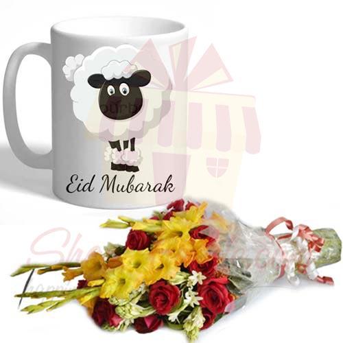 Eid Combo
