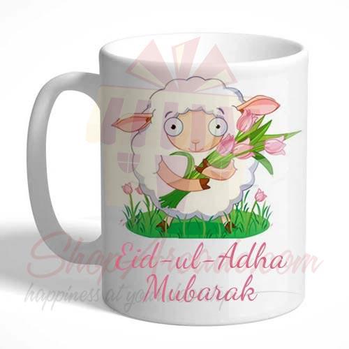 Eid ul Adha Mug 01
