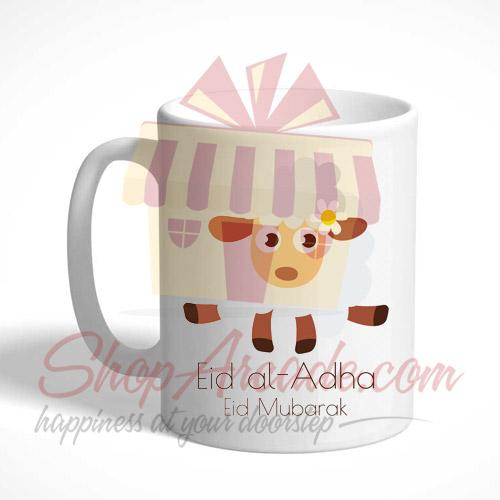 Bakra Eid Mug 11