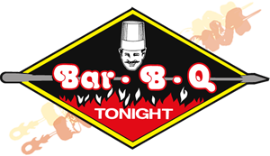 bbq-tonite-meal-deal-2-3-4-persons