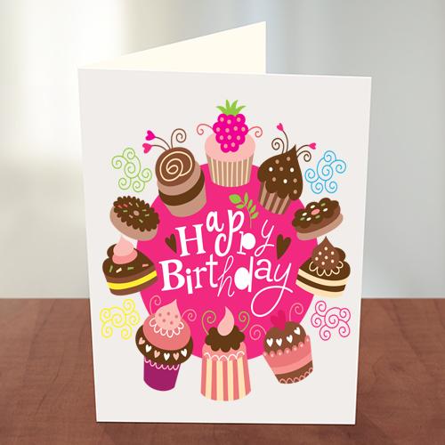 Birthday Card 03