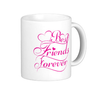 bests-friend-forever-mug