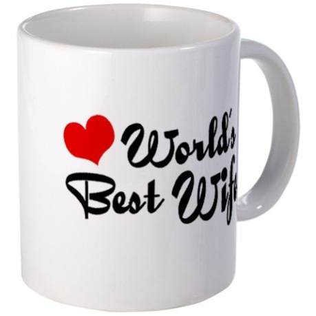 worlds-best-wife-mug