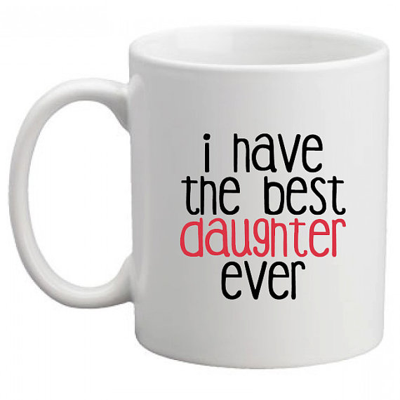 best-daughter-ever-mug