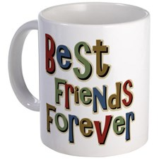 best-friend-forever-mug