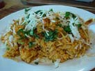 biryani-meal-1-from-biryani-express