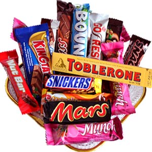 famous-chocolate-brands