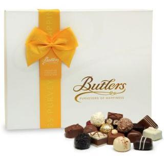 butler-chocolates-185-gms