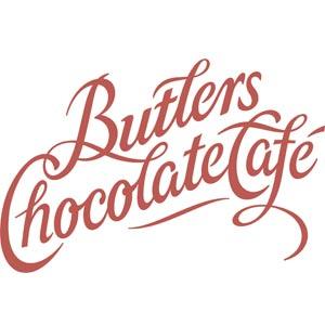 butler-chocolates