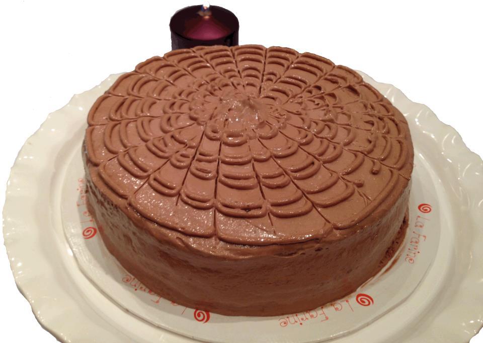 cadbury-cake-(2lbs)---lafrine-farine