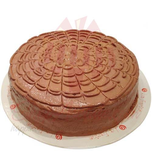 Cadbury Cake 2lbs - Lafrine Farine