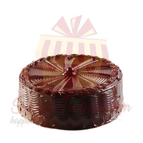 Cadbury Cake 2lbs - Ramada
