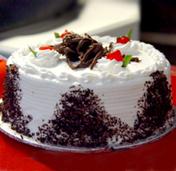 Cake 8 lbs