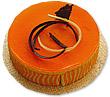 orange-mousse-cake-2lbs