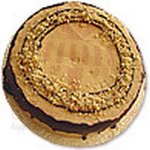 coffee-cake-2lbs