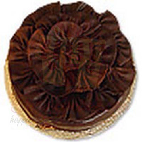 double-chocolate-fudge-cake-2lbs