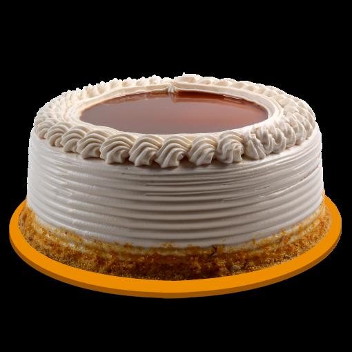 caramel-crunch-cake-2.5-lbs-united-king