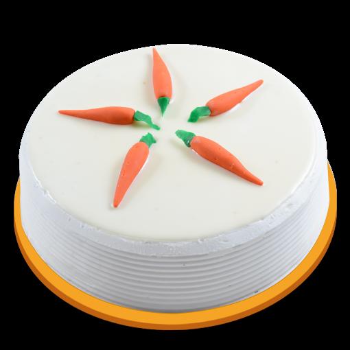 carrot-cake-2.5-lbs-united-king