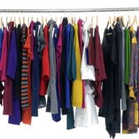 clothing-gift