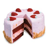 faisalabad-cake-delivery