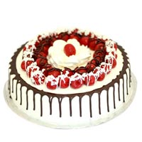 islamabad-pindi-cake-delivery