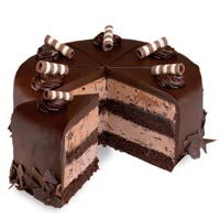 Send Cakes Gift To Pakistan Online Delivery In Best