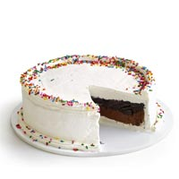 Send Cakes Gift To Pakistan Online Delivery In