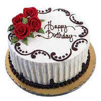 Send Cakes Gift To Pakistan Online Cakes Delivery In