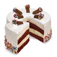 peshawar-cake-delivery