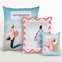 personalized-cushion