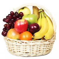 fresh-fruit-baskets