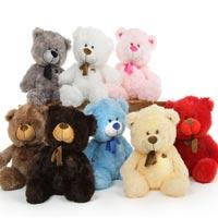 stuff-and-teddy-bear