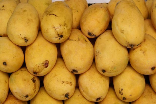 chonsa-mangoes-5kg-in-box