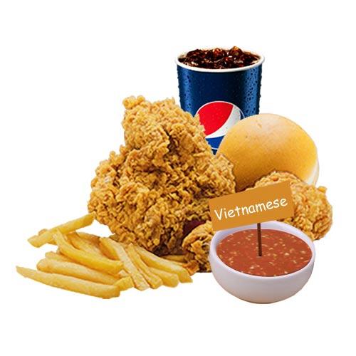 kfc-chicken-chips-with-drink