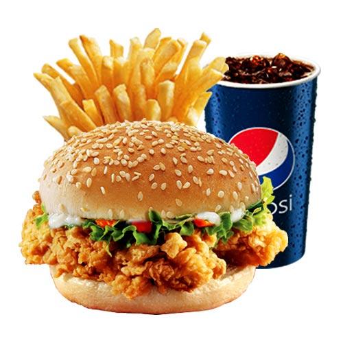 kfc-chicky-meal-2