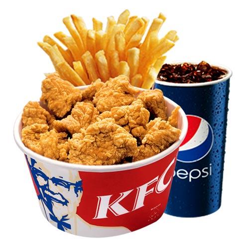 kfc-chicky-meal-3