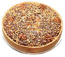 chocolate-brownie-cake-2-lbs-from-avari-hotel