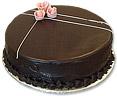 Sacher Cake 2 lbs from Avari Hotel