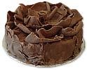 chocolate-truffle-cake-2-lbs-from-avari-hotel